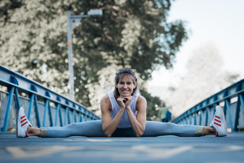 Priska Hotz – Thai Massage | Yoga | Ernährung